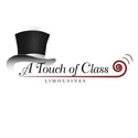 A Touch of Class Limousines