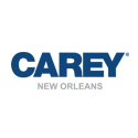 Carey New Orleans