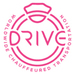 Drive Transportation