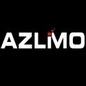 AZ LIMO