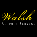 Walsh Airport Service