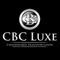CBC Luxe Transportation