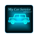 My Car Service and More