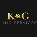 K & G Limo Services