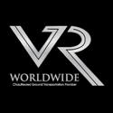 VR WORLDWIDE