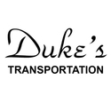 Duke's Transportation