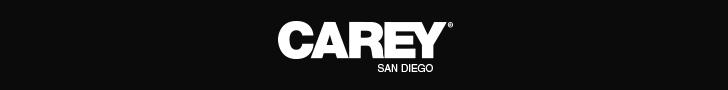 Carey San Diego