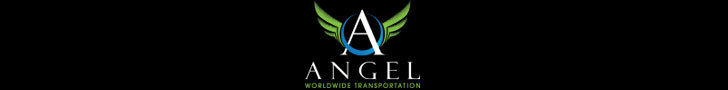 Angel Worldwide Transportation