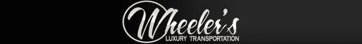 Wheelers Luxury Transportation