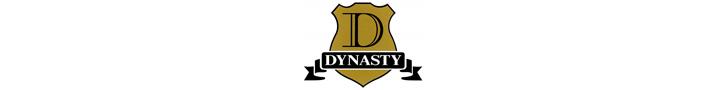 Dynasty Limousine Service