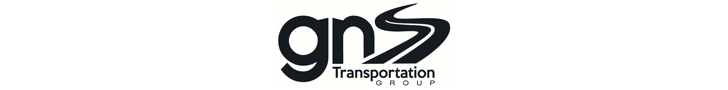 GNS Transportation Group
