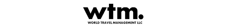 World Travel Management