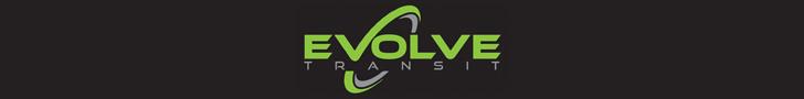 Evolve Transit