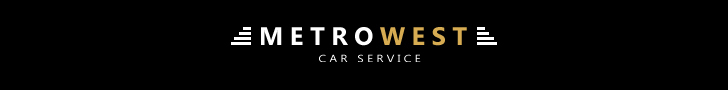 Metrowest Car Service