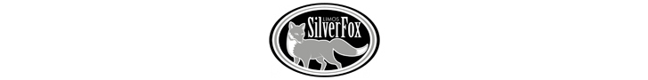 Silver ox Limos