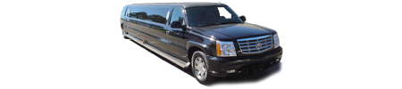 Cadillac Escalade ESV Stretch