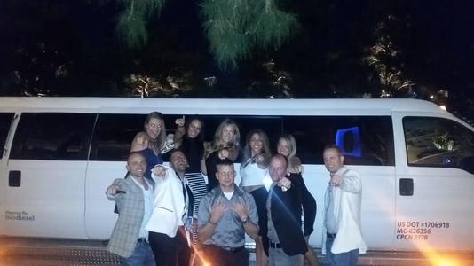 Staybridge Suites Las Vegas Hotel  TripAdvisor