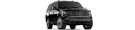 Lincoln Navigator Executive L