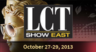 Rental Limo to exhibit at booth #69 of LCT East show Oct. 27-29